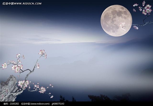 读清竹《夜临太平湖》有感