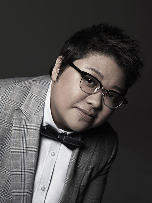 韩红演唱《红高粱》片尾曲《九儿》获交口称赞-韩红是电视剧 红高粱